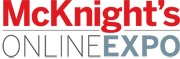 McKnight's 5th Online Expo expands ... to six months duration