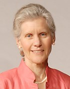 Dr. Mary Jane Koren