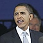 Obama offers harsh cuts to fund reform