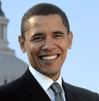 Obama wins: New president favors long-term care financing reform
