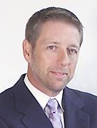 Sunrise's Klaassen steps down as CEO