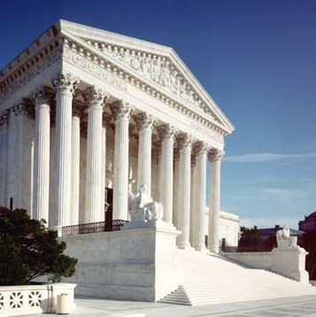 Supreme Court takes up labor case