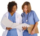 Nurse manager's education, experience influence use of evidence-based practices, survey shows