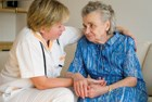 Skilled nursing facilities find new opportunities, new challenges with 60% rule