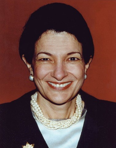 Sen. Olympia Snowe (R-ME) serves on the Senate Finance Committee.