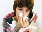 Editors' Blog: Catching the flu