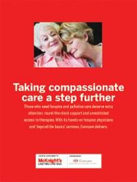 Evercare Report 2007