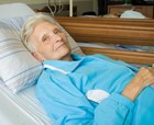 Report: Pressure sores on the decline among nursing home residents