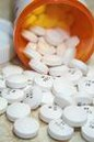 Pay attention: Ritalin might aid in elderly fall prevention