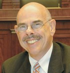 Sen. Henry Waxman (D-CA)