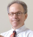 Alan Rosenbloom, president of the Alliance for Quality Nursing Home Care