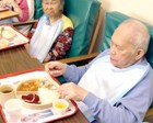 Survey: Nursing home residents happier with quality of care but less satisfied with quality of servi