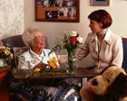 Deteriorating health top reason to leave home, seniors say