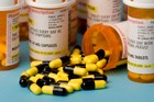 Report: Danger tripled for seniors with dementia taking antipsychotics