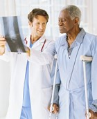 Stalled physician pay bill affects Medicare Part B skilled nursing therapy rates