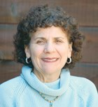 Barbara Jacobs, M.S.