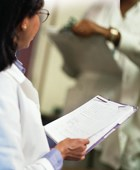 Medicaid audits the focus of new website