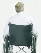 Report underscores problems with durable medical equipment Medicare claims process, group says