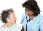 Survey: Hourly RN rate increases slow at CCRCs in 2009