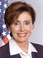 Pelosi: House to craft healthcare reform bill by July