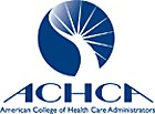 Discounted hotel rooms available for ACHCA show