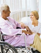 Regulators say nursing home quality processes improved with corporate integrity agreements
