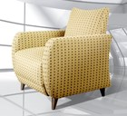 Kwalu unveils a new seating line: the Ravello collection