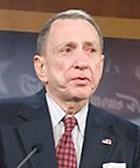 Sen. Arlen Specter (D-PA)
