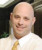 Michael Pepperman