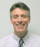 Kevin R. McMahon