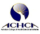 ACHCA Convocation and Exposition kicks off on Friday