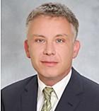 Steve Barlam