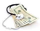 Providers to need NPI for Medicare, Medicaid enrollment and reimbursement
