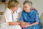 Nursing-home nurse salaries grow slower in 2009