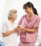 MedPAC may recommend freezing Medicare payments for skilled nursing facilities for 2011