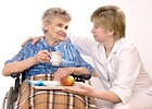 Editors' Blog: Not-profit versus for-profit nursing home care