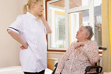 Database of disciplined nurses still off-limits to nursing homes and hospitals