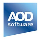 AOD releases new version of its long-term care software