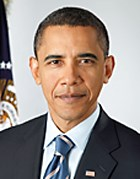 Obama's FY 2011 budget to extend FMAP increase, ramp up anti-fraud efforts