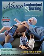 Nasco releases 2010 catalog