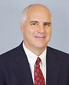 John LoConte
