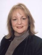 Jennifer Scully