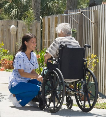 Disabled Medicaid beneficiaries often have psychiatric illness, multiple chronic conditions, study f