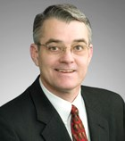 Mark S. Armstrong