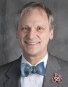 Rep. Earl Blumenauer (D-OR)