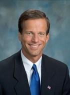 Sen. John Thune (R-SD)