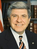 Sen. Ben Nelson (D-NE)