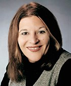 Pam Selker Rak