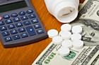 Experts tell lawmakers: Obama Medicare proposals would hurt long-term care — or maybe not