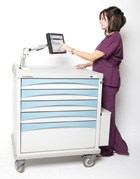 What's in IT for you: Providers can see the benefit of healthcare technology investment